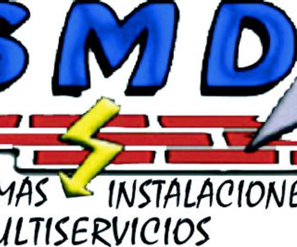 Albañilería y Reformas en Burriana | Reformas e Instalaciones S.M.D.