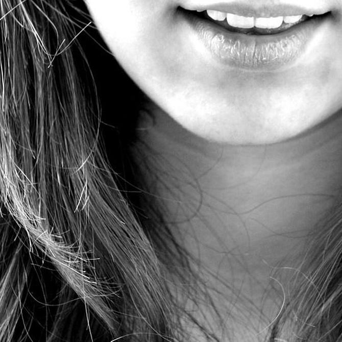 Cómo debe ser la limpieza dental en bebés