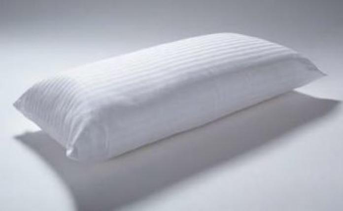 Almohada Terlenka súper: Productos de Mobles Bosch