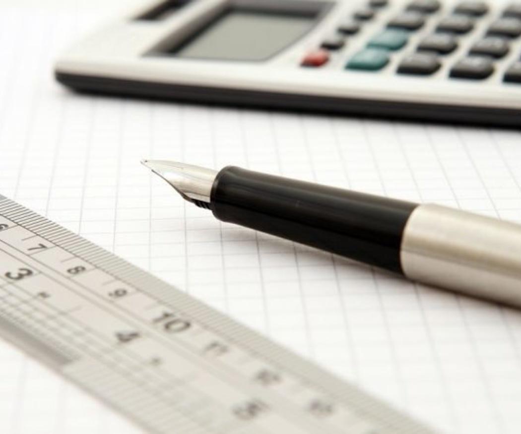 Diferencias entre la estimación directa y objetiva
