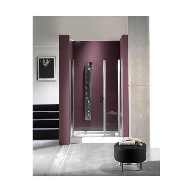 Mamparas de baño y ducha: Servicios de JUMA