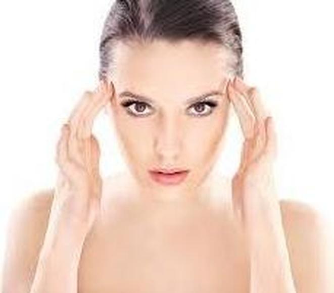 Rejuvenecimiento facial NEO AGE : Servicios de Aido Estilistas