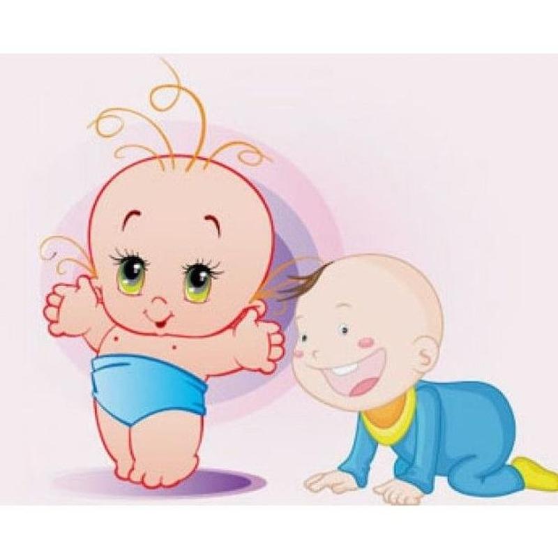 Todo para el bebé: Productos y Servicios de Farmacia Prieto