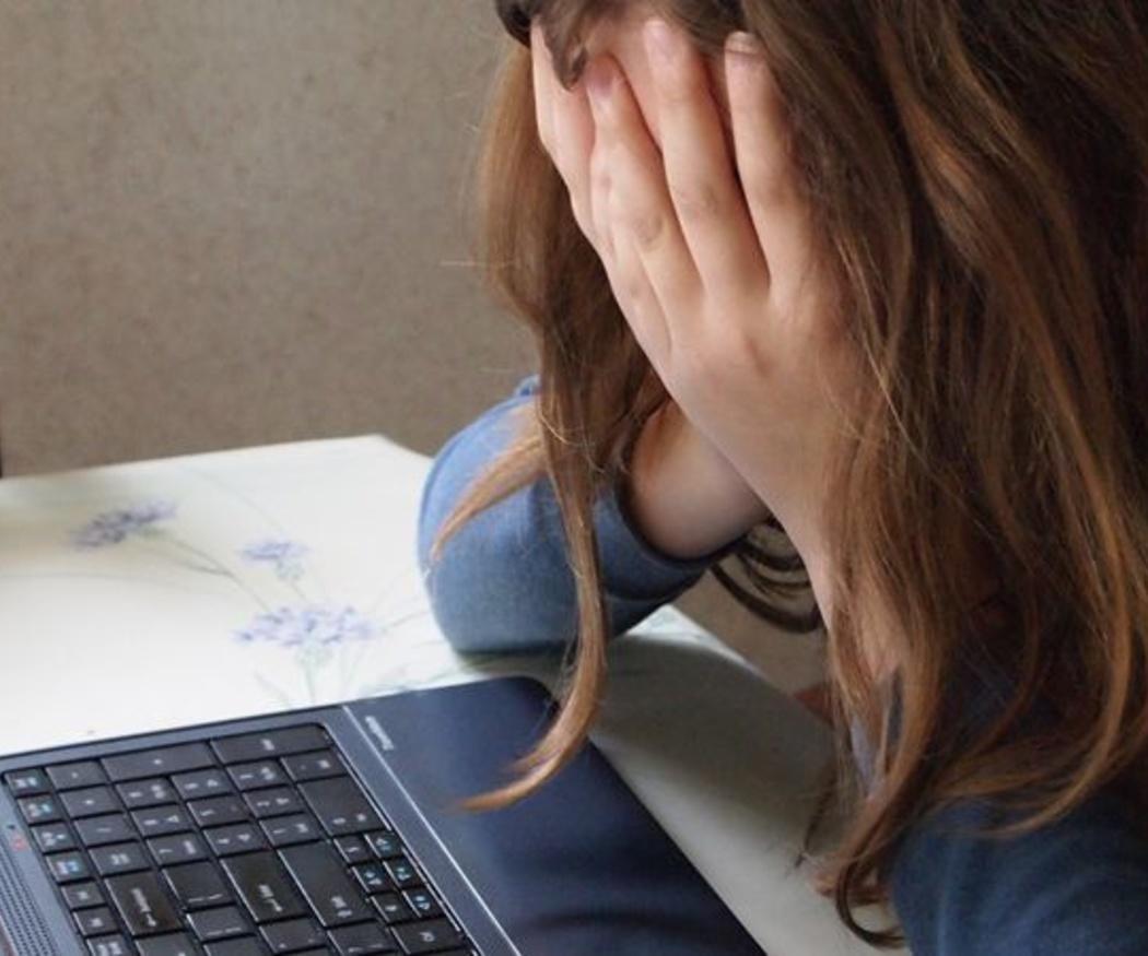 Cómo actuar frente al acoso escolar