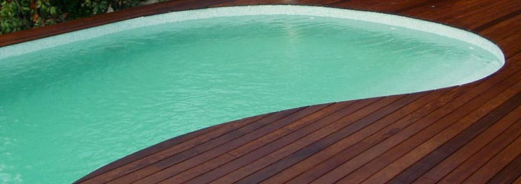 Construcción de piscinas en Rivas-Vaciamadrid | Piscinas Atlanta