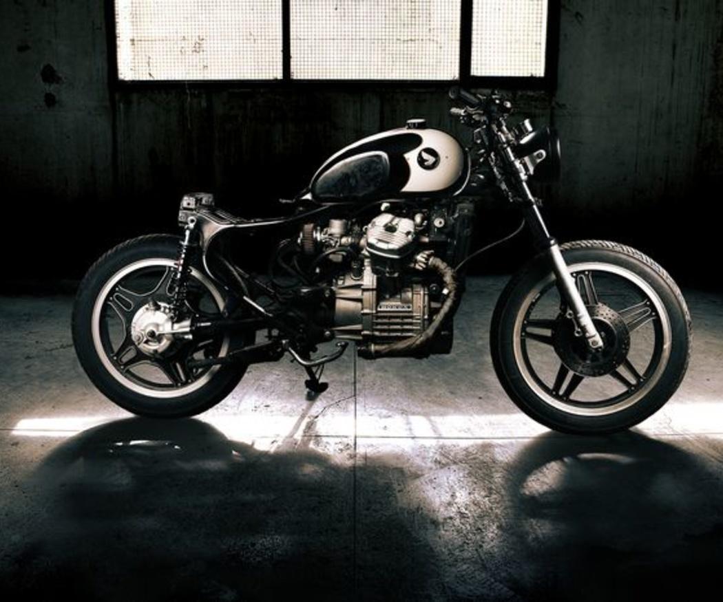 Ventajas de tener moto