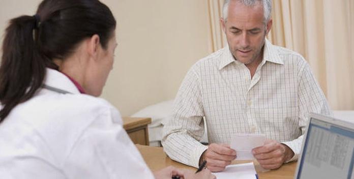 10 mitos sobre la terapia psicológica