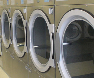 Servicio de lavandería para hostelería en Misol