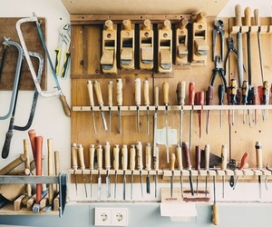 Herramientas para arreglar cerraduras de manera urgente