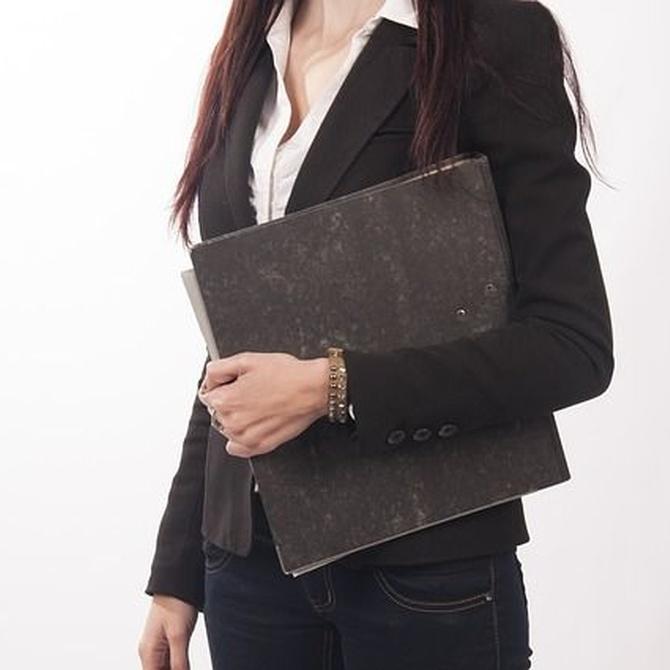 ¿Conoces las obligaciones de un administrador de fincas dedicadas íntegramente al alquiler?