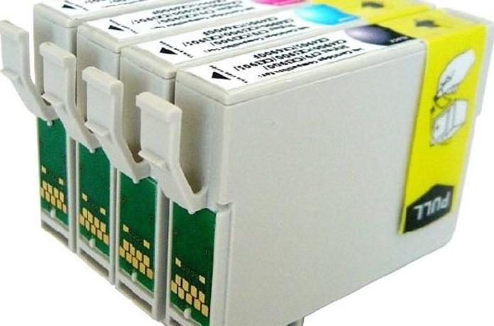 TINTA BROTHER COMP LC970/LC1000 CYAN/MAGENTA/AMARILLO: Productos y Servicios de Stylepc