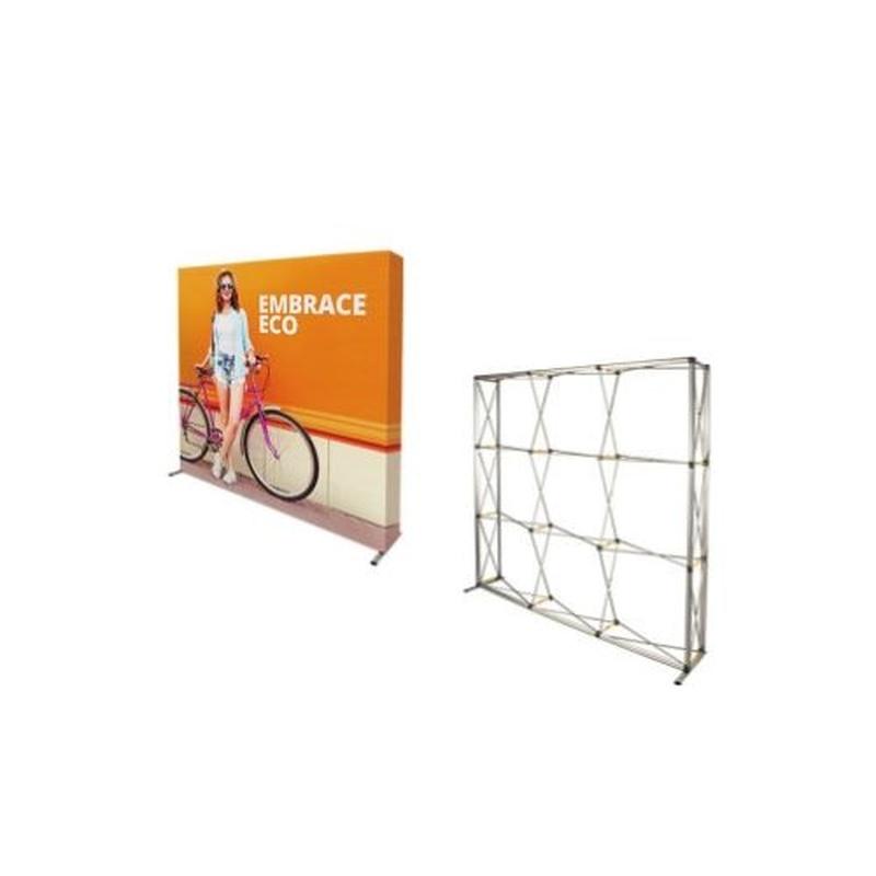 Backwalls: Productos de Copistería Figuerola