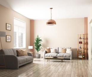 Aumentar la luminosidad de los interiores