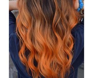 Últimas tendencias en tinte y colo de pelo