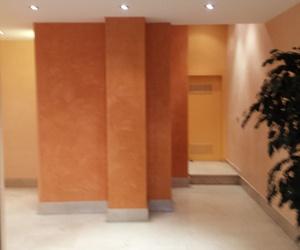 Todos los productos y servicios de Pinturas industriales y revestimientos decorativos: SBD Revestiments