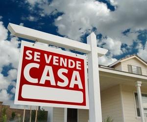 Gestión integral de compra, alquiler o venta de viviendas