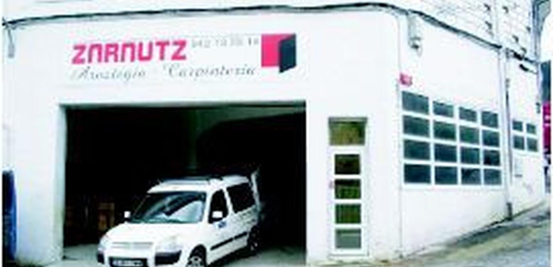 Cerrajeros urgentes en Guipúzcoa