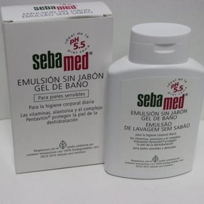 Babe anticelulitico reafirmante: Catálogo de Farmacia Las Cuevas-Mª Carmen Leyes