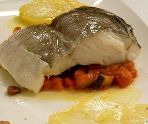 Los pescados de moda en España