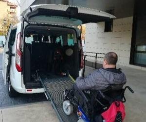 Tarifa de taxi al aeropuerto en Colmenar Viejo | Taxis Colmenar Viejo