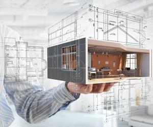 Todos los productos y servicios de Arquitectos: AJ Arquitectura