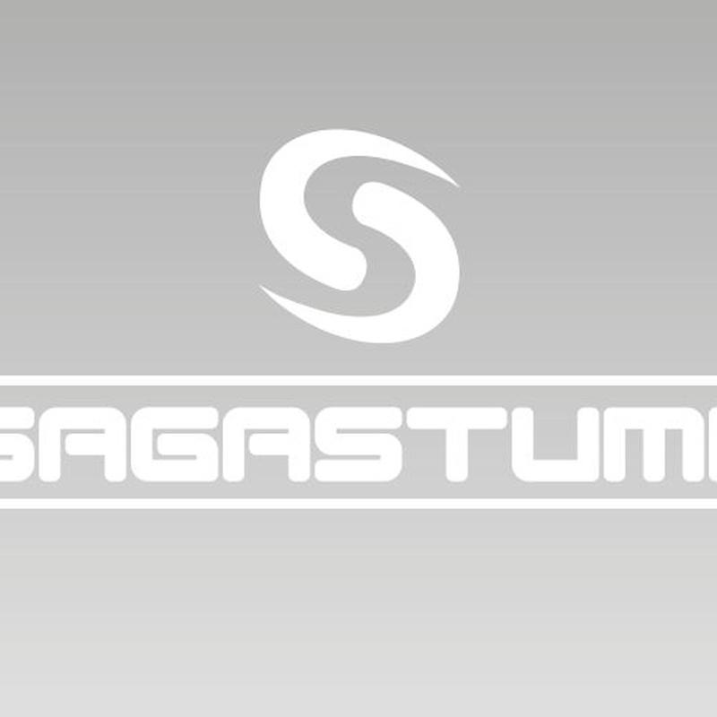 Sagastume: Productos y Servicios de Suministros Industriales Landaburu S.L.