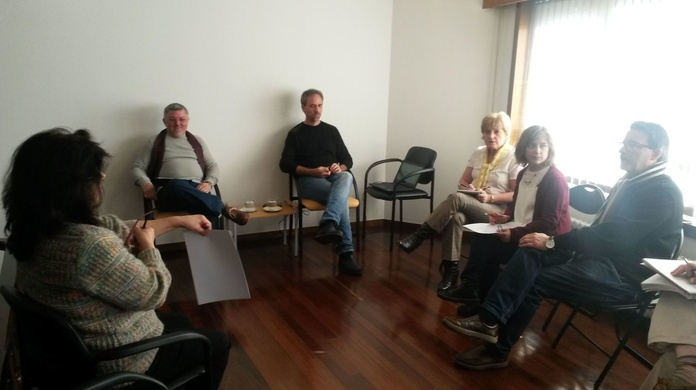 Clínica: Terapias de Consulta Doctor Parada Nieto