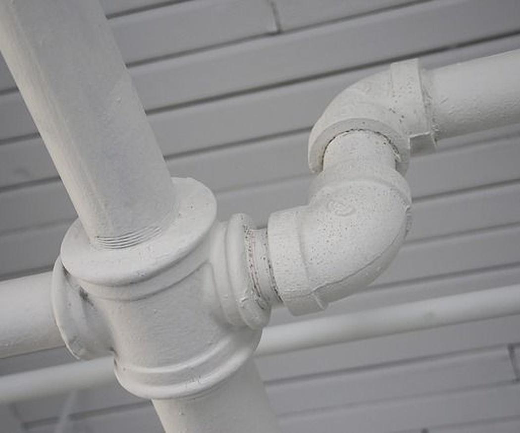 La importancia del mantenimiento de las tuberías
