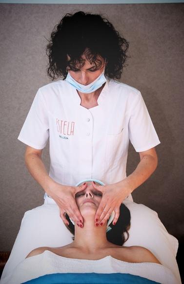 ESTELA Tratamiento Facial