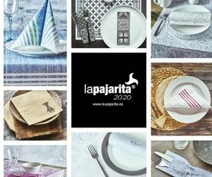 Distribuidores La Pajarita