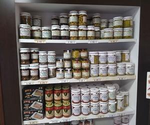 Todos los productos y servicios de Productos gourmet: La Despensa Extremeña
