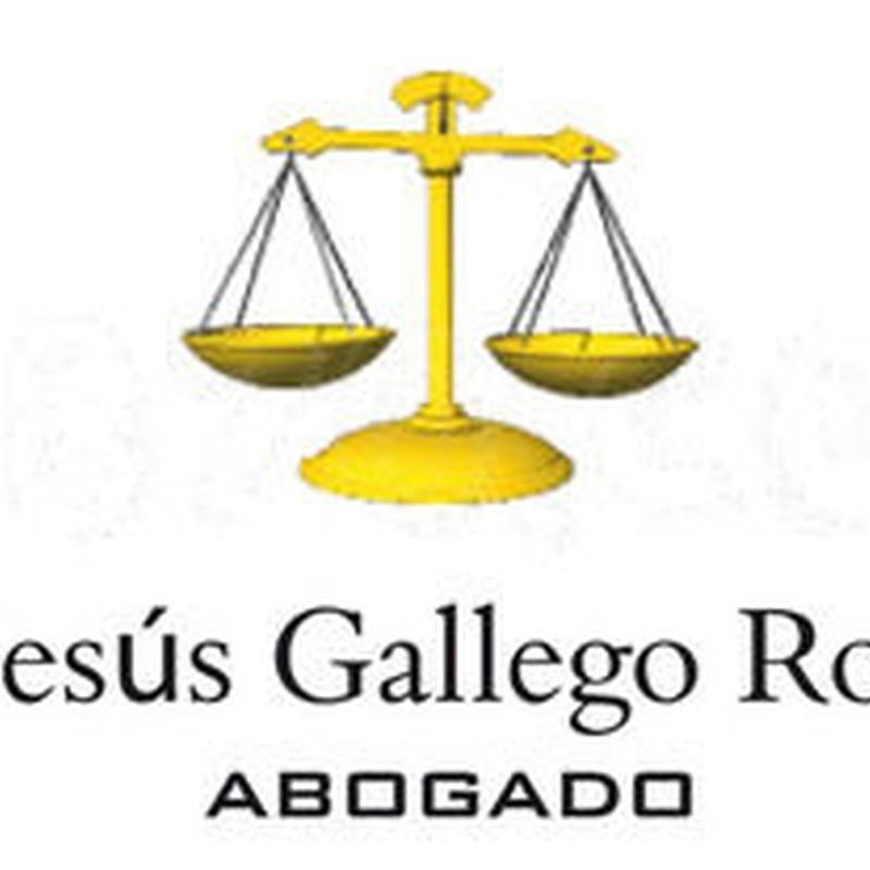 Accidentes in itinere: Servicio al Cliente de Abogado Gallego Rol