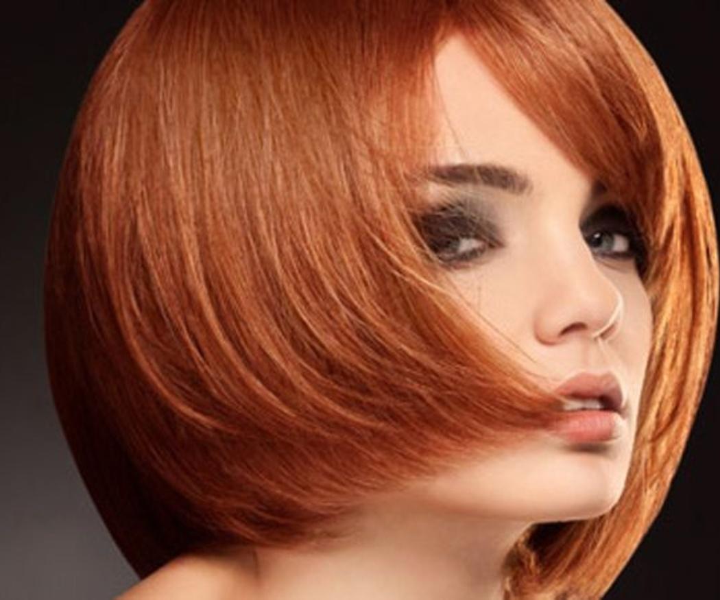 ¿Por qué usar la keratina en el cabello?