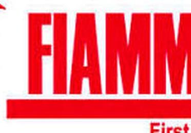 Repuestos/accesorios Fiamma, Inaca, AL-KO, Dometic