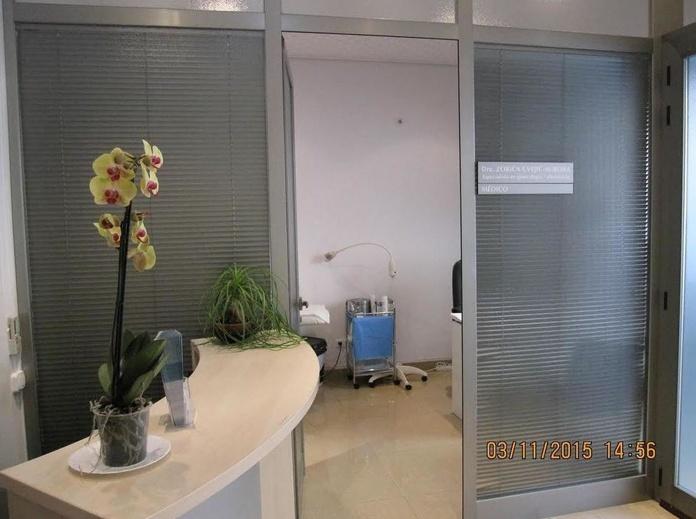 www.auroraclinic.es