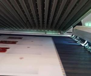 Plastificar papel en Alicante | Laminados y Troquelados Alicante