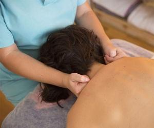 Especialistas en osteopatía en Zaragoza