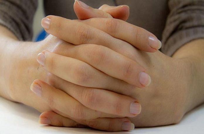 Crecimiento personal: Servicios de Nicolau Psicoterapeuta