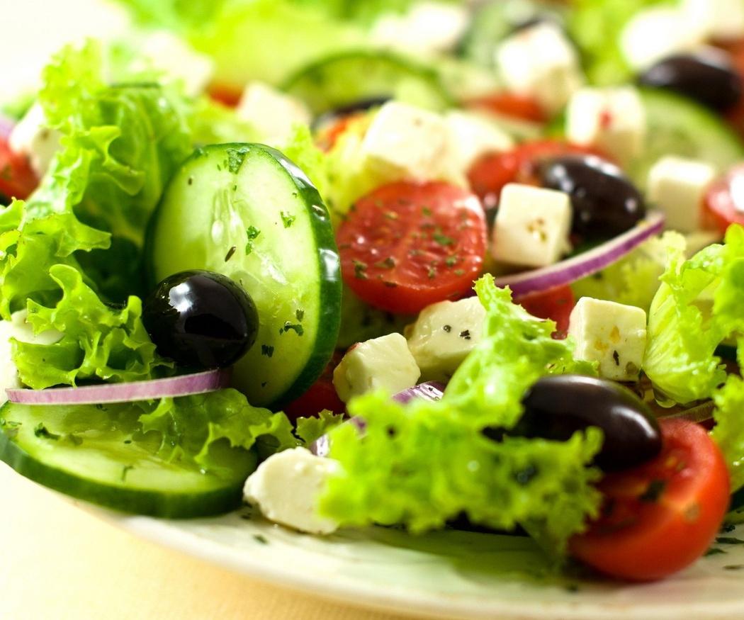 No todas las calorías son iguales para adelgazar