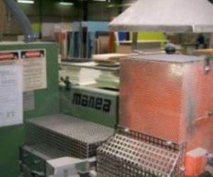 Galería de Construcciones metálicas en Briviesca   Talleres Industriales Briviesca