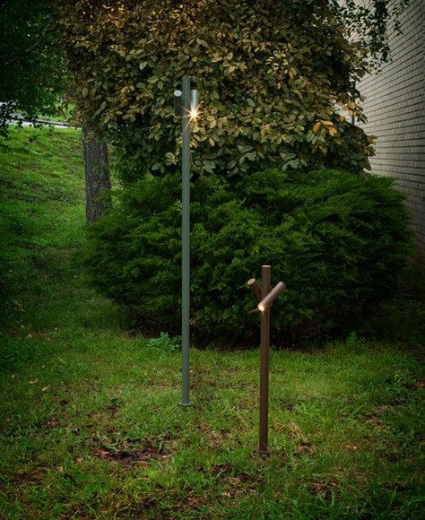 Iluminación exterior: Servicios de Cemsa Estudio Iluminación