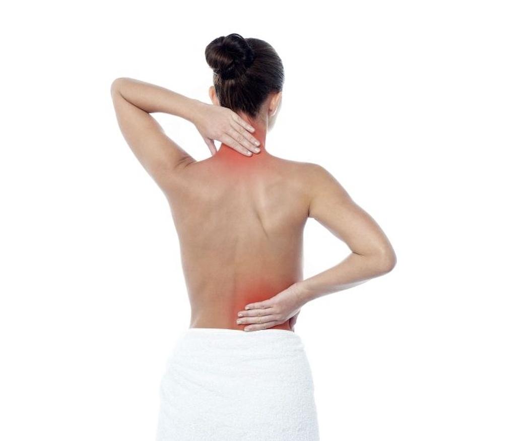 La alimentación más indicada para la fibromialgia
