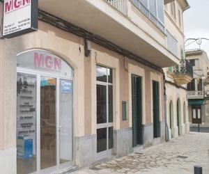Instalaciones eléctricas y servicios de fontanería en Palma de Mallorca
