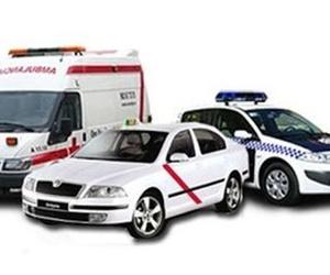 Autoescuela especializada en el permiso B y BTP.
