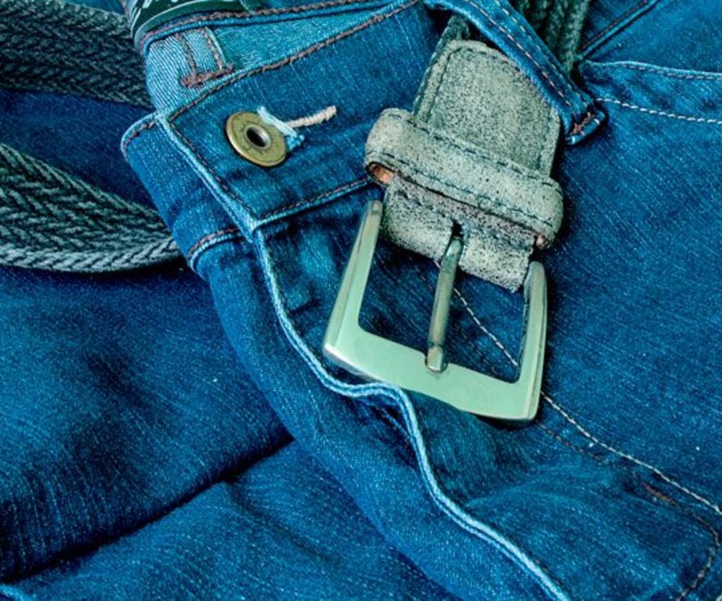 Consejos para comprar ropa de segunda mano (II)