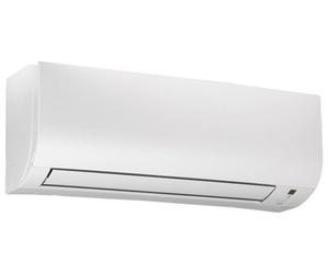 Split DAIKIN TX25KN   Refrigerante R-410A