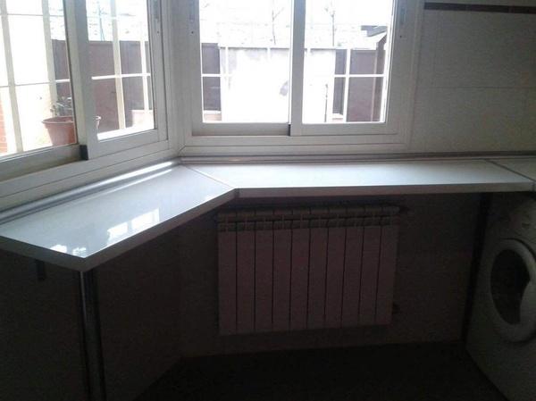 Muebles de cocina en Alcalá de Henares con fabricación e instalación especializada