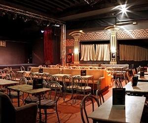 Cafés y bares musicales en Madrid | Galileo Galilei