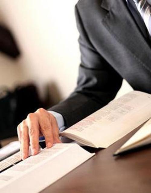 Asesoría Multitec - Asesoría Fiscal