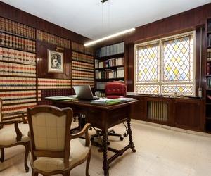 Derecho mercantil en Granada